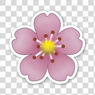 Emoji Clip Art Emoticon Image - Emoji PNG