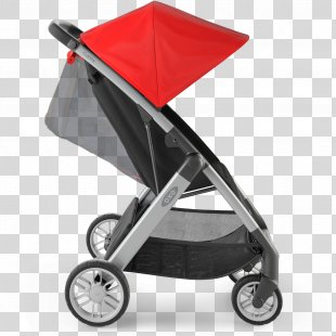 Baby Transport Diaper Amazon.com Infant Baby & Toddler Car Seats - Baby Stroller PNG