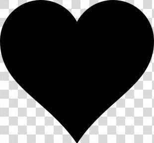 Heart Clip Art - Human Heart PNG