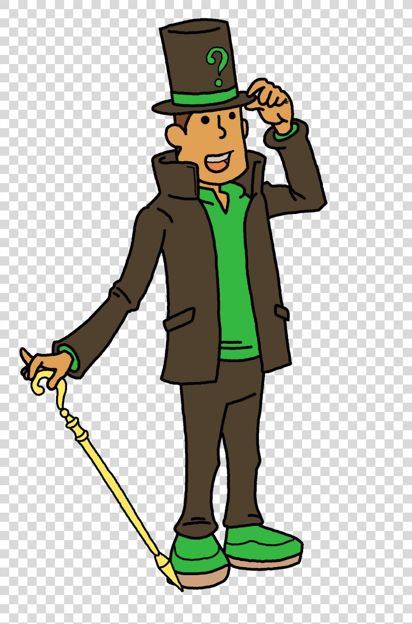 Human Behavior Cartoon Character Clip Art, Line PNG