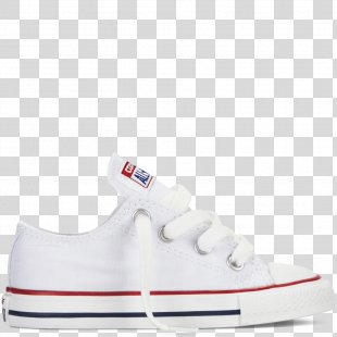 Chuck Taylor All-Stars Converse Sneakers Clothing Shoe - Stars Colors PNG