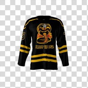 Hockey Jersey Canada Men's National Ice Hockey Team National Hockey League - Hockey PNG