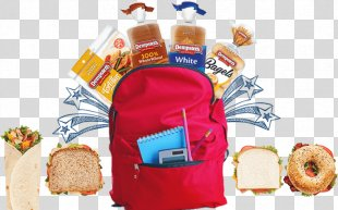Quiz Food Gift Baskets Dempster Highway Junk Food - Quiz Competition PNG