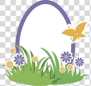 Spring Framework Computer File - Spring Spring Promotion Tag Creative PNG