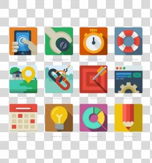 Search Engine Optimization Website Icon Design Web Design Icon - Public Logo Icon Design PNG
