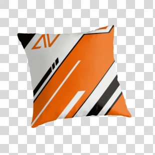 Counter-Strike: Global Offensive Team ONe ESports Pain Gaming Electronic Sports INTZ E-Sports - Logo Counter Strike Global Offensive PNG