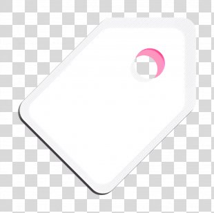 Games Icon - Games Mobile Phone Case PNG
