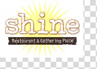 Shine Restaurant & Potion Bar Beer Boulder New Belgium Brewing Company - Hanuman PNG