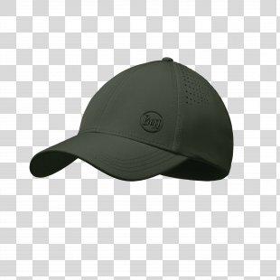 Cap Hat Buff Headgear Clothing - Cap PNG