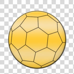 Football Ballon D'Or Ball Game Deportivo De La Coruña - Balon Futbol PNG