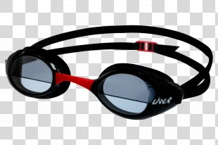 Goggles Glasses Light Anti-fog Swimming - GOGGLES PNG