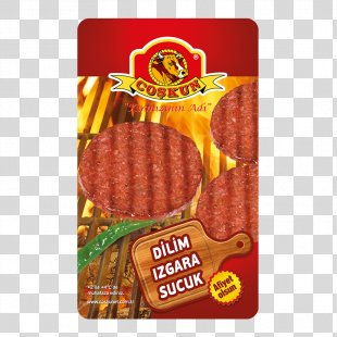 Ritz Crackers Fast Food Flavor Cuisine - Meat PNG