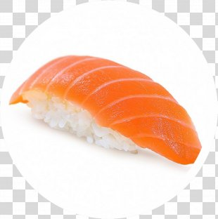 Sushi Sashimi Unagi Sake California Roll - Sushi PNG
