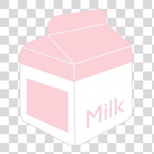 Milk Bottle Milk Bottle Drink - Milk PNG