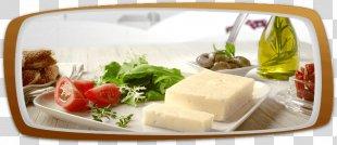 Hors D'oeuvre Vegetarian Cuisine Beyaz Peynir Asian Cuisine Lunch - Beyaz Peynir PNG