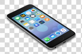 IPhone 4S IPhone 5 IPhone X IPhone 6S - IPhone X Clipart PNG