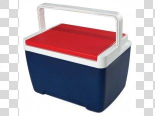 Igloo Cooler Thermal Insulation Bail Handle Quart - Igloo PNG