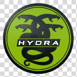 Counter-Strike: Global Offensive Counter-Strike: Condition Zero Hydra Lapel Pin - Counter Strike Global Offensive Beta PNG