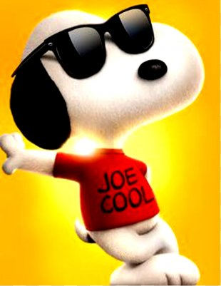 Snoopy Charlie Brown Film Poster - Snoopy PNG