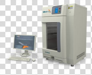 Dual-energy X-ray Absorptiometry Medical Imaging Radiography System - X-ray Machine PNG