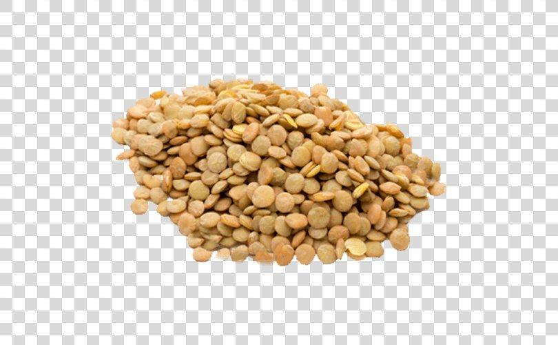 Boucherie ABZ Levallois-Perret Nut Halal Salad, Salad PNG