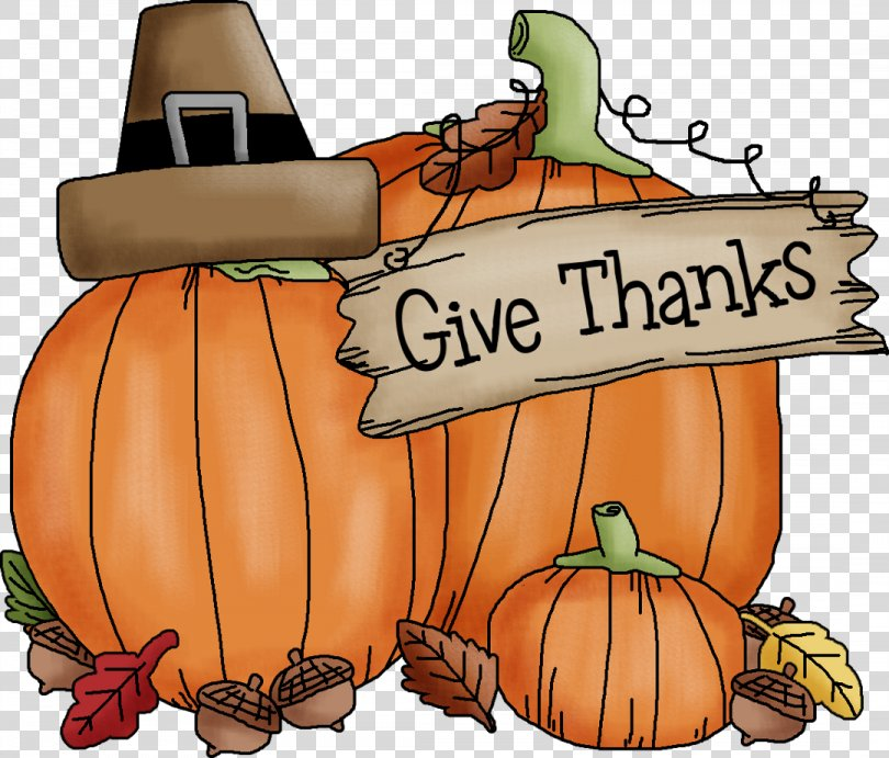Thanksgiving Give Thanks With A Grateful Heart Holiday Clip Art, Thanksgiving PNG