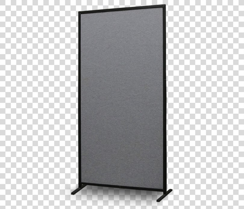 Film Poster Display Board Exhibition Bulletin Board, Events Posters PNG
