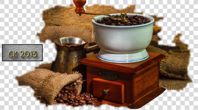 Coffee Bean Burr Mill Merci Molinillo, Coffee PNG