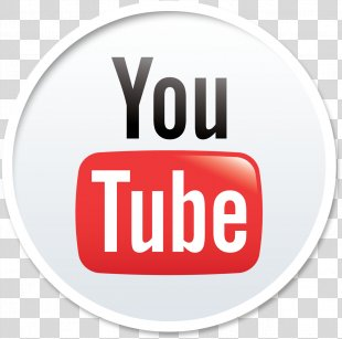 YouTube Kids Carlisle Lake District Airport Our Saviour's Lutheran Church Video - Youtube PNG