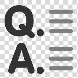 Pub Quiz Trivia Clip Art - Exam PNG