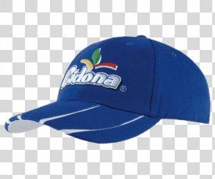 Cap Los Angeles Dodgers MLB Kansas City Royals New York Yankees - Cap PNG