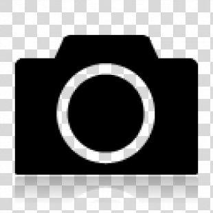 Digital Cameras Photography - Camera PNG