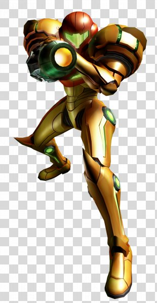 Metroid Prime Hunters Metroid II: Return Of Samus Wii Animal Crossing: Wild World - Jail PNG