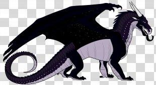 Wings Of Fire Dick Grayson Dragon Art Escaping Peril - Wings Of Fire Fanart Digital Art PNG