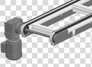 Chain Conveyor Conveyor System Conveyor Chain Conveyor Belt - Chain PNG