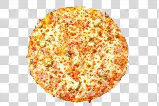 Sicilian Pizza Vegetarian Cuisine Pizza Cheese - Cucumber Pizza PNG