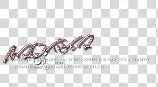 Logo Social Media Brand Facebook - Social Media PNG