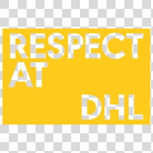 Respect Stock Photography Royalty-free Fear - Dhl PNG