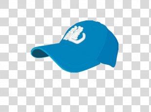 Cap Clip Art - Cap PNG