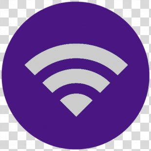 Wi-Fi Wireless Network Computer Software Wireless Access Points MAC Address - Wifi PNG