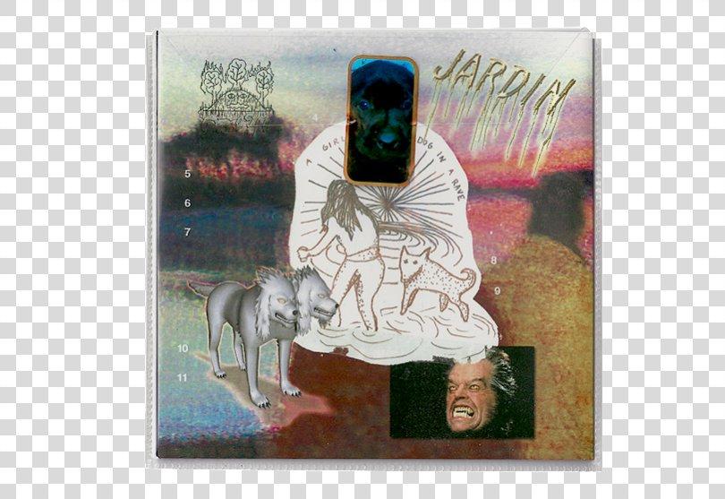 Picture Frames, Bajram PNG