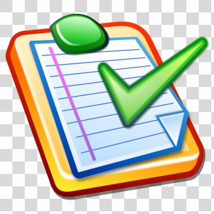 Task Coach Android Todoist Portable Application - Exam PNG