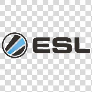 ESL Pro League League Of Legends Counter-Strike: Global Offensive Dota 2 - Counter Strike Global Offensive PNG