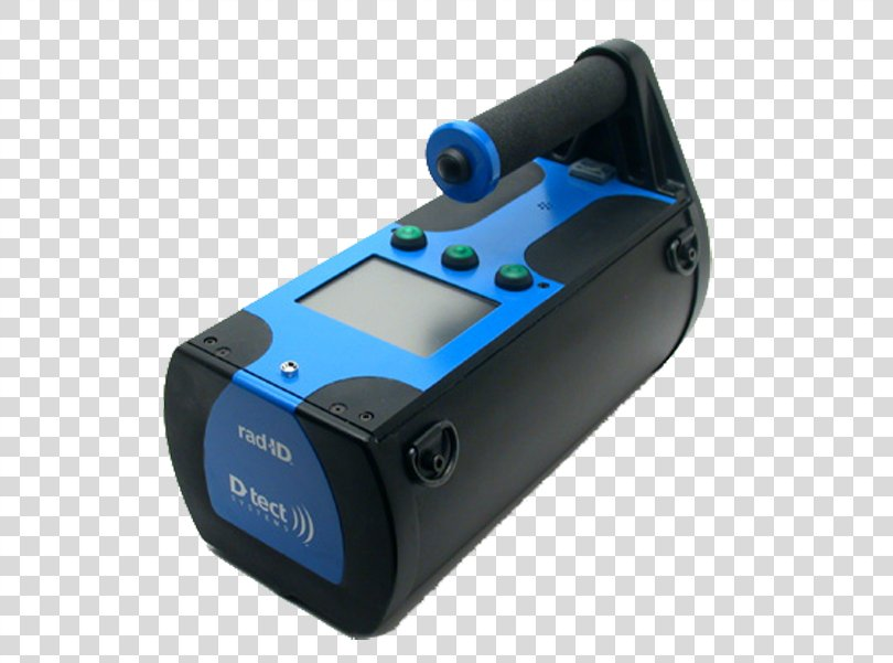 Meter Electronics, Design PNG