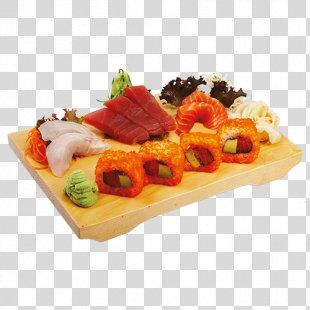 Hors D'oeuvre Japanese Cuisine Recipe Garnish PNG