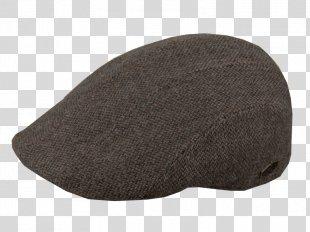 Cap Cashmere Wool Merino Beret - Cap PNG