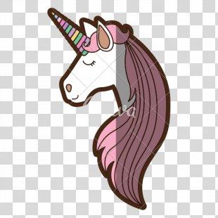 Unicorn - Unicorn PNG