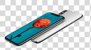 IPhone 8 IPhone X Pixel 2 Apple Watch Series 3 Smartphone - Iphone,x PNG