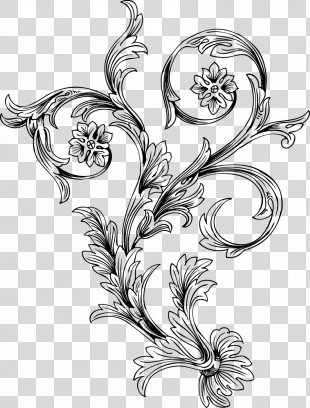 Tattoo Drawing - Design PNG
