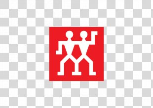 Knife Zwilling J. A. Henckels Zwilling J.A. Henckels Logo Manufacturing - Willing PNG
